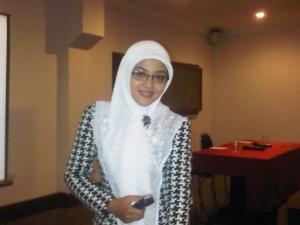IMG-20111126-00059