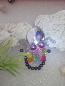 Bunga Keranjang 5